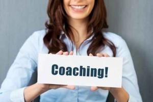 Sylvie Rioux coach amélioration continue
