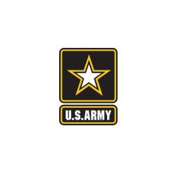 Logo US Army