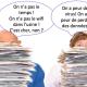 formulaires papiers