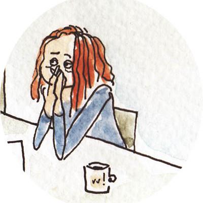 Animateur réunion
