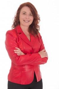 Sylvie Rioux consultante senior