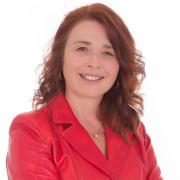 Sylvie Rioux