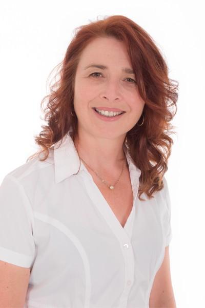 Sylvie Rioux AméliorAction