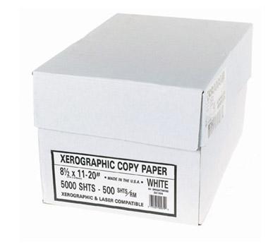10 000 documents par an