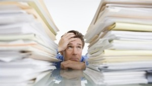 dématérialiser les formulaires