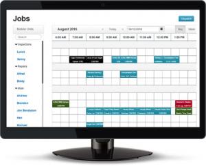 outils de planification et de dispatch des jobs