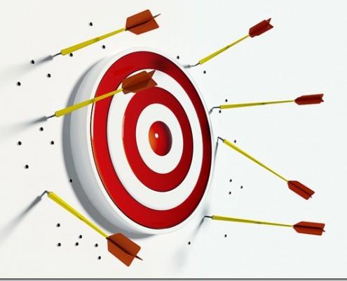 focus objectif gestion manager management leader leadership