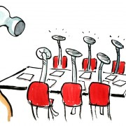 Comment animer des rencontres efficaces ?