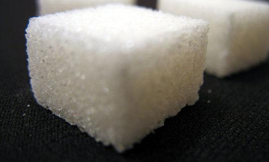 formulaire papier sucre moteur